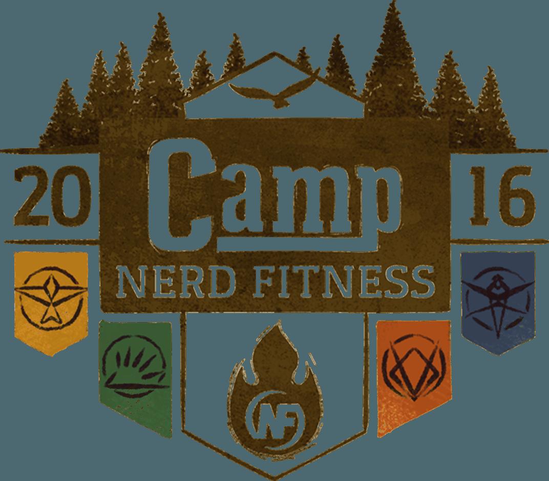 logoCNF2016.png